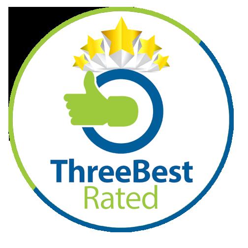 Three-Best-Rated-Award-copy